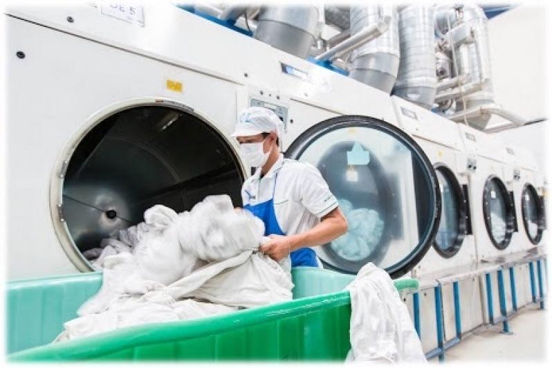 lavanderia-industrial-para-higienizacao-de-luvas