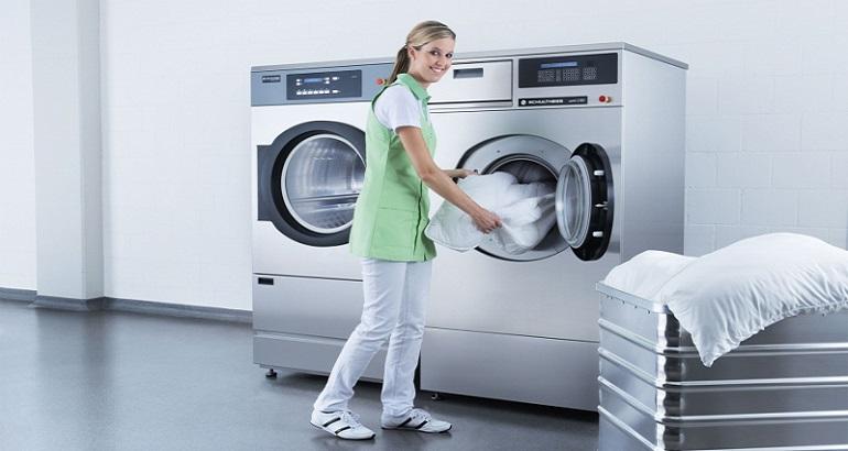 servicio-lavanderia-industrial-preguntas